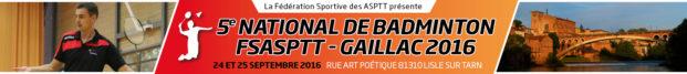 ASPTT_NATIONAUX_2016_Badminton_HEADER_1668X180px_01