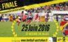 Finale-du-Champ-FOOTY-2015-2016-621x230