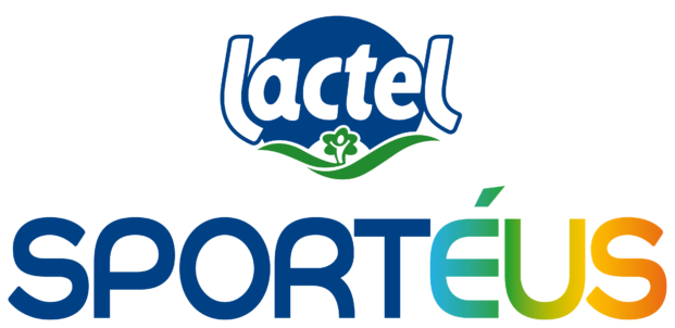 ExLogoLactelSporteust