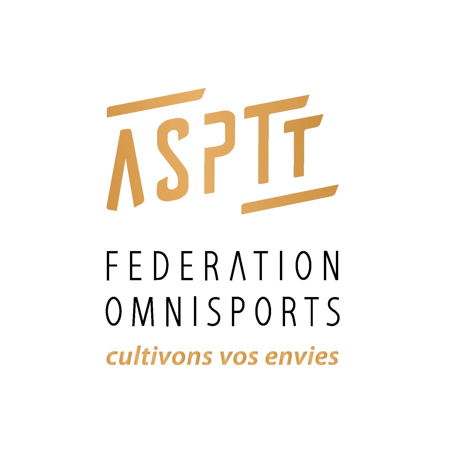 """Résultat de recherche d'images pour """"ASPTT logo"""""""