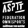 Fédération Sportive des ASPTT