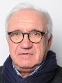 Denis Borgeot Comités Régionaux FSASPTT