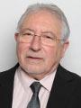 Jean-José Castaldi Comités Régionaux FSASPTT