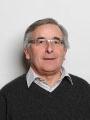 Jean-Paul Malicornet Comités Régionaux FSASPTT
