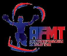 Logo Académie Française de Muay Thaï