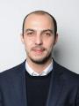 Clément Chiron Responsable Marketing et Partenariats de l'ASPTT Fédération Omnisports