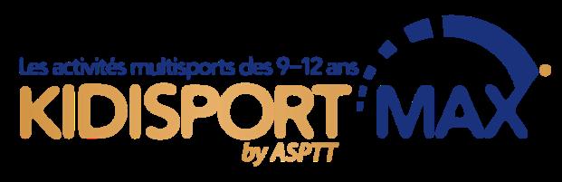 KIDISPORTMAX® : Les Activités Multisports des 9-12 ans !