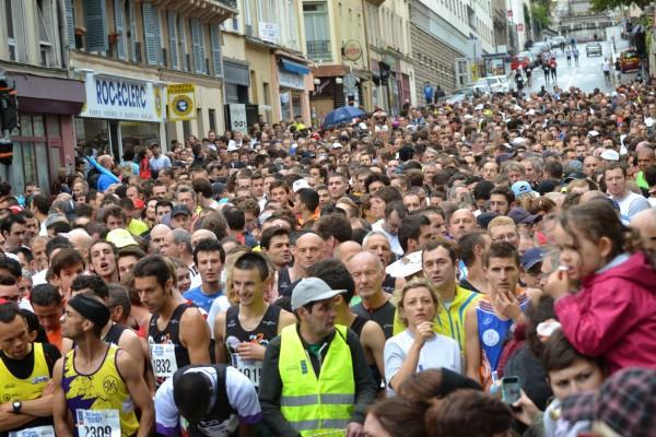 10 km de Rouen