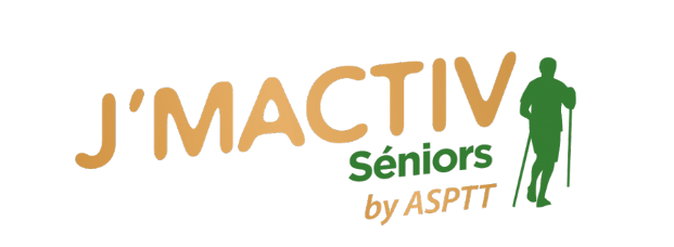 J'MACTIV Seniors by ASPTT