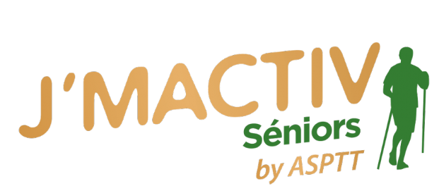 J'MACTIV Seniors by ASPTT