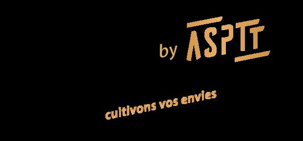 Logo Vivons mieux vivons sport