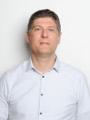 Anthony Magot Responsable Régional ASPTT Grand Est