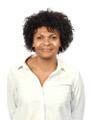 Betty Moudeke-Lottin Responsable Régionale ASPTT Auvergne-Rhône-Alpes