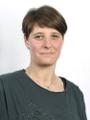 Gwenaëlle Gautier Responsable Régionale ASPTT Bretagne-Normandie
