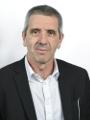 Jean-Marc Baurès Responsable Régional ASPTT Occitanie