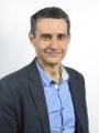 Patrick Dalmasso Responsable Régional ASPTT Provence-Alpes Côte d'Azur Corse