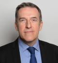 Alain Valentin Président Général