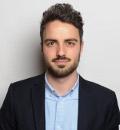 Benoît Victor Responsable Juridique