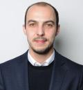 Clément Chiron Responsable Marketing Sportif