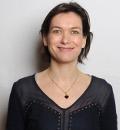 Magali Andrier DTN et Directrice Générale