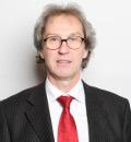 Michel Darcy Président Général Délégué