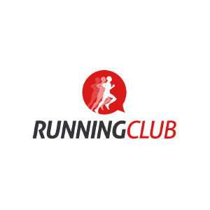 Logo Running Club