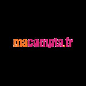 Logo Ma Compta