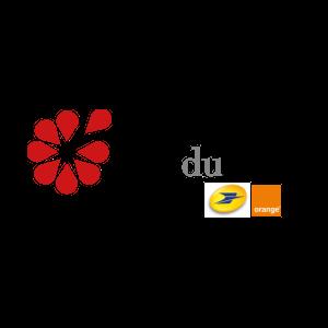 Logo Don du Sang LPO