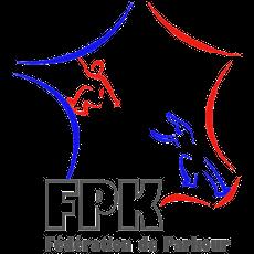 Structure affiliée Fédération de Parkour