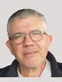 Jean-Christoph Bodet Comités Régionaux FSASPTT