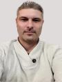 Alain Moreau Comités Régionaux FSASPTT
