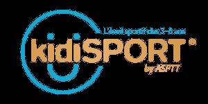kidiSPORT : L'éveil sportif des enfants de 3-6 ans !
