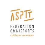 230 clubs omnisports ouverts à tous en France
