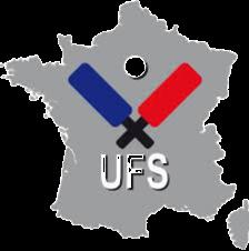Union Française de Showdown logo