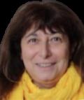 Christiane JARRET