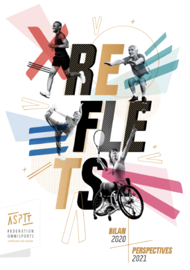 2021-07-06 Reflets by ASPTT